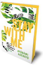 stay-with-me-mockup-1_trimmed