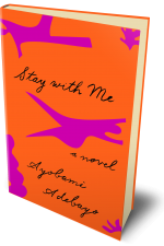 stay-with-me-us-mockup-1