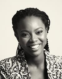 Afrolution 2019 Literature Festival